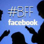 facebook#bff