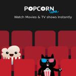 Popcorn time Latest version
